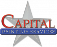 Capital Painting Services